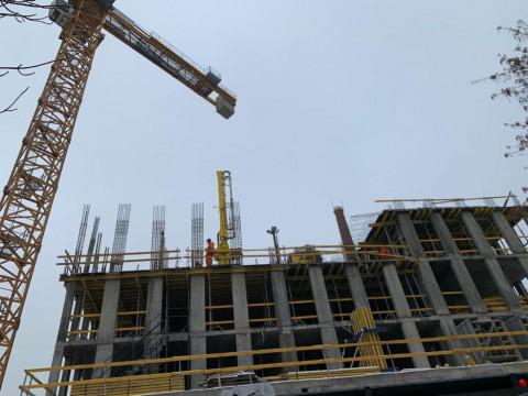 50% инвесторов отложили новые проекты на неопределенный срок