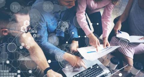 Как IT-технологии ускоряют строительный девелопмент