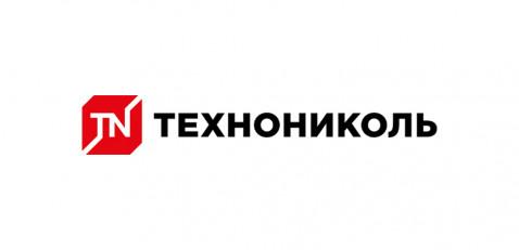 Торговая сеть ТЕХНОНИКОЛЬ запустила не имеющий аналогов у российских дистрибуторов стройматериалов калькулятор расчета продукции