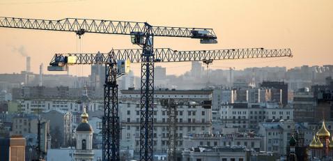 9 августа — День строителя. Подборка интересных фактов и публикаций по теме