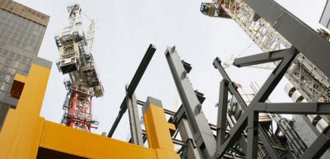 Отменена норма о проведении проверки на предмет непревышения сметной стоимости над укрупненным нормативом цены строительства