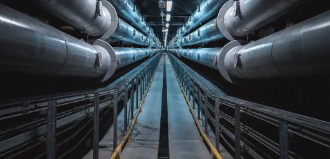 Минстрой России вносит изменения в правила проектирования и строительства подземных коммуникаций