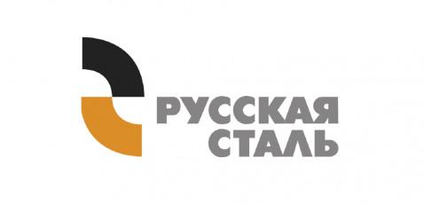 Ассоциация «Русская Сталь» предложила строителям прямые контракты и современные технологии стального строительства