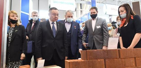 В России появится сервис для участников комплексного развития территорий