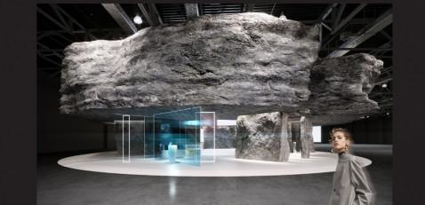Крупнейшая выставка строительных и отделочных материалов в России возвращается в офлайн