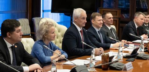 ТЕХНОНИКОЛЬ и Ворлдскиллс Россия займутся формированием производственной культуры в стране