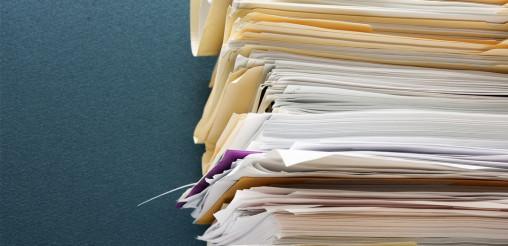 Новое в строительстве и проектировании: документы,...