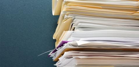 Новое в строительстве и проектировании: документы, вступившие в силу в апреле 2021 года