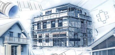 """1 июня вступает в действие новый ГОСТ Р ИСО 6707-1-2020 """"Здания и сооружения. Общие термины"""""""