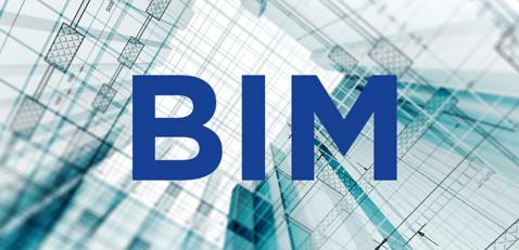 Москва определила требования к подрядчикам при работах в BIM на госзаказе