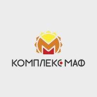 Комплекс МАФ