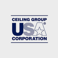 Ceiling Group Corparation