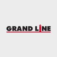 Ас Смета.Grandline