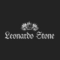 Leonardo stone