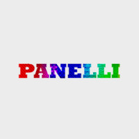Panelli