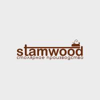 Stam Wood