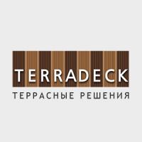 Terradeck