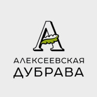 Алексеевская Дубрава