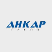 Анкар