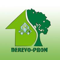 ДеревоПром