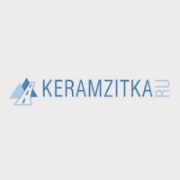 Керамзитка.ru