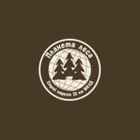 Планета леса