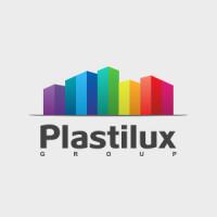 Пластиклюкс