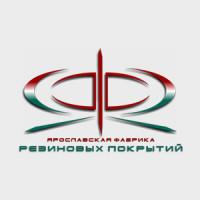 Ярославская фабрика