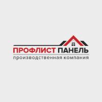 ПрофлистПанель