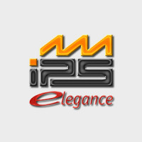 IPS Elegance