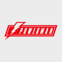 Powerman & Co