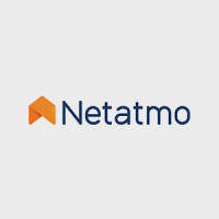Netatmo(группа Legrand)