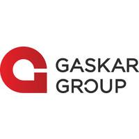 GASKAR GROUP